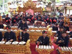 Balinese+Gamelan+gamelan