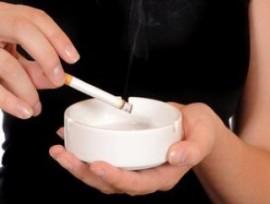 cara-mudah-berhenti-merokok